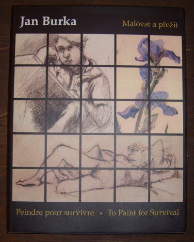 Malovat a přežít. V Terezíně mi bylo osmnáct. Vzpomínky z let 1924-1945