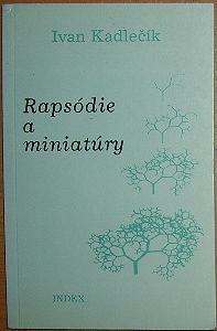 Rapsódie a miniatúry