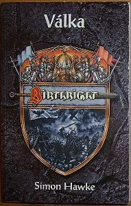 Birthright - Válka