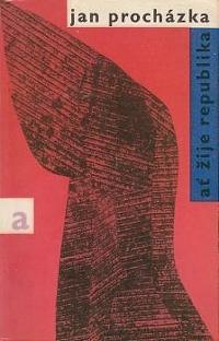 Ať žije republika (1966)