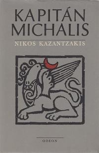 Kapitán Michalis