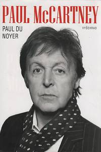 113574. Noyer, Paul Du – Paul McCartney
