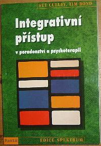Integrativní přístup v poradenství a psychtoerapii, Dovednosti a strategie pro zvyšování kompetence v pomáhajících profesích