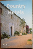 43629. Country Hotels