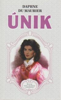 Únik (1998)