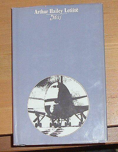 Letiště (1973)