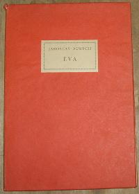 Eva (sign.)