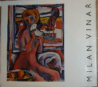 Milan Vinař