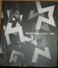 Radek Kratina (1928-1999)