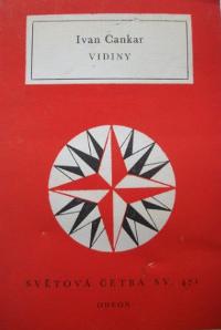 Vidiny (471)