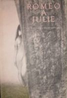 1703. Shakespeare, William – Romeo a Julie