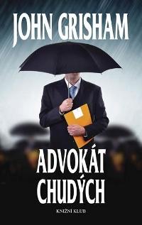 Advokát chudých (2011)