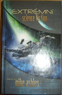 Extrémní science fiction