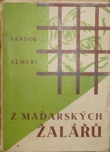 Z maďarských žalářů (Cesta bolesti)