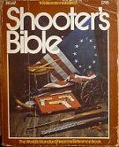 74576. Shooter's Bible No. 67