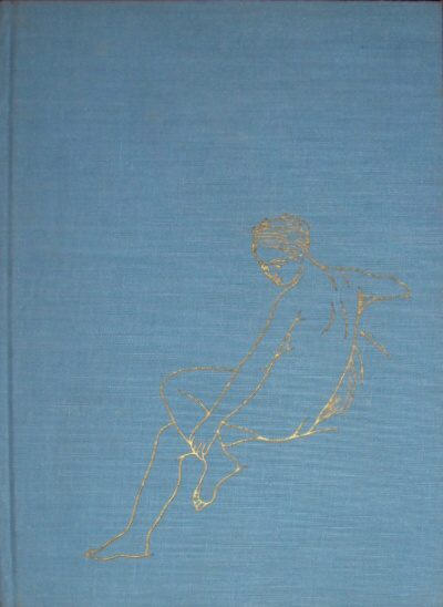 Jean-Dominique Ingres