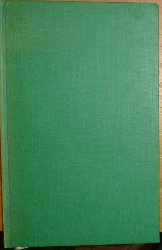 Impresionisté a ironikové, Kritické studie, Dokumenty k psychologii literární generace let devadesátých