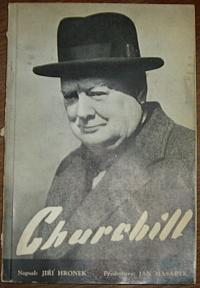 Churchill život bojovníka