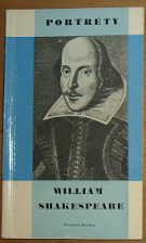18179. Klíma, Otakar – William Shakespeare