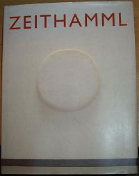 Jindřich Zeithamml