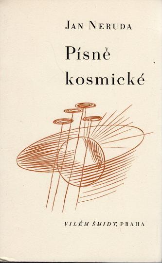Písně kosmické (1941)