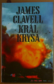 Král krysa (1993)