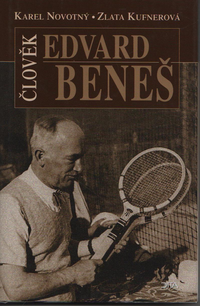 Člověk Edvard Beneš, Čtení o druhém prezidentovi