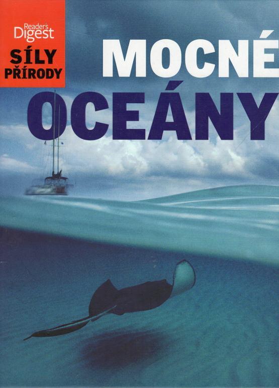Mocné oceány