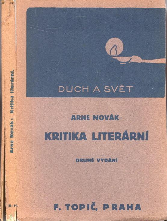 Kritika literární - Metody a směry, Zásady a prakse