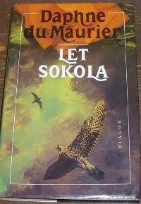 Let sokola (1995)