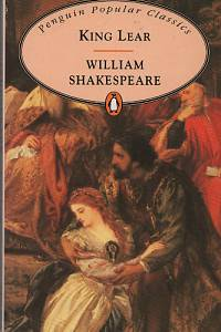 101306. Shakespeare, William – King Lear