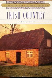 97438. Heuer, Ann Rooney – Irish Country