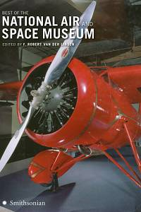97432. Linden, F. Robert van der – Best of the National Air and Space Museum