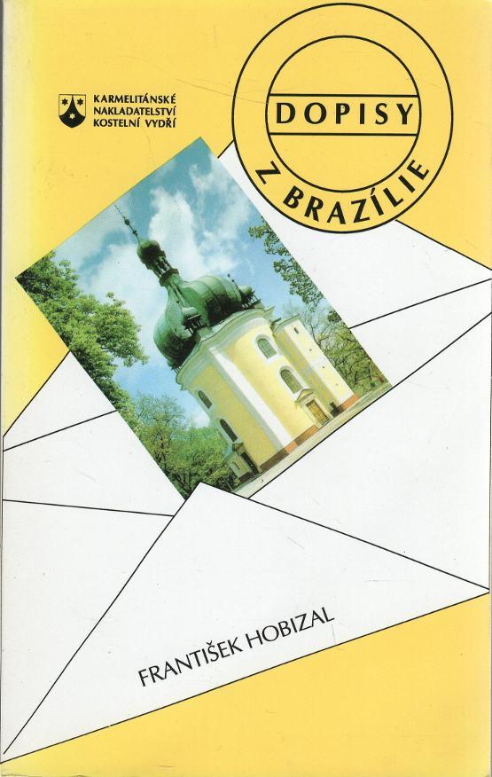 Dopisy z Brazílie, O ctnostech a nectnostech (podpis)