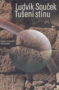 Tušení stínu - Hledání ztracených civilizací