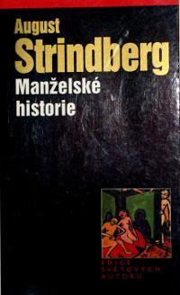 Manželské historie