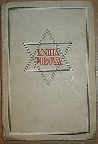 Kniha Jobova