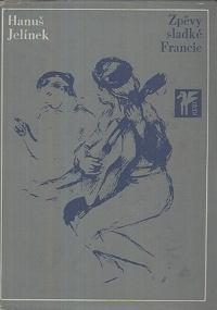 Zpěvy sladké Francie (1967)