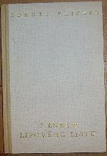 S erbem lipového listu, Básně 1936-1940